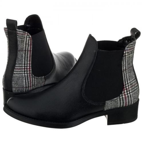maciejka-czarne-kratka-03867-0100-3-ma391-a-shoes