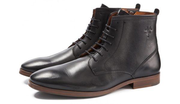 niche-boots