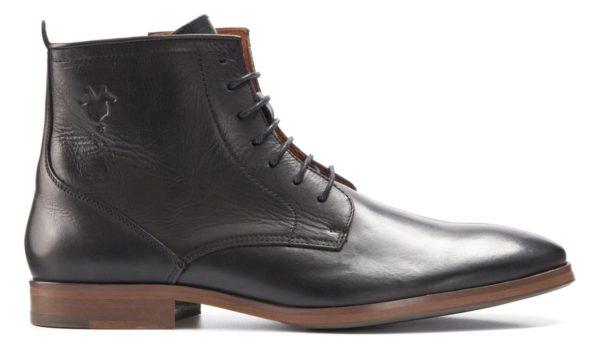 niche-bootsN