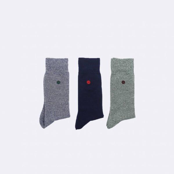 socks-x3-chaussettes-en-coton-coton-recycle-multicolore