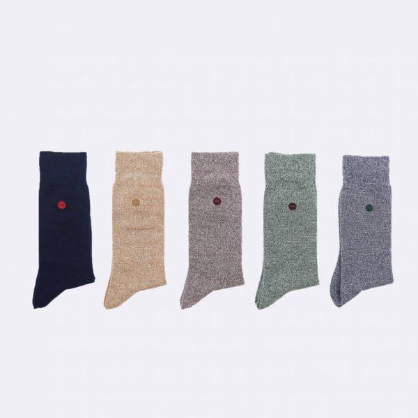 socks-x5-chaussettes-en-coton-coton-recycle-multicolore