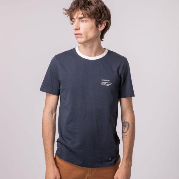 arcy-t-shirt-en-coton-marine-et-ecru-aventurier (1)