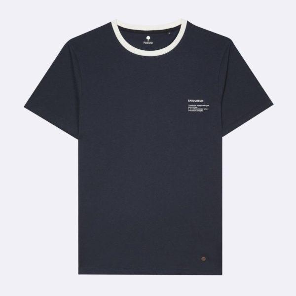 arcy-t-shirt-en-coton-marine-et-ecru-aventurier