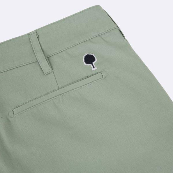 brix-chino-en-coton-coton-bio-vert-clair (1)