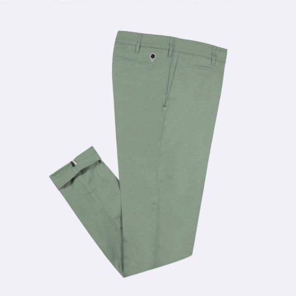 brix-chino-en-coton-coton-bio-vert-clair
