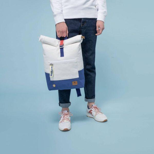 cycling-sac-a-dos-en-toile-coton-recycle-reduce-blanc (1)