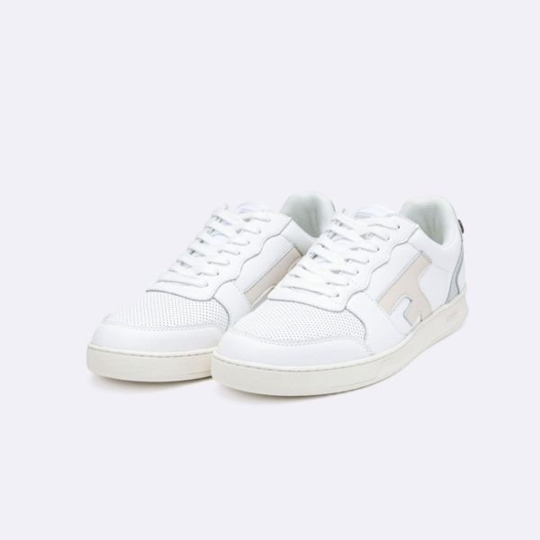 hazel-baskets-en-cuir-recycle-blanc-beige (1)
