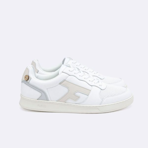 hazel-baskets-en-cuir-recycle-blanc-beige