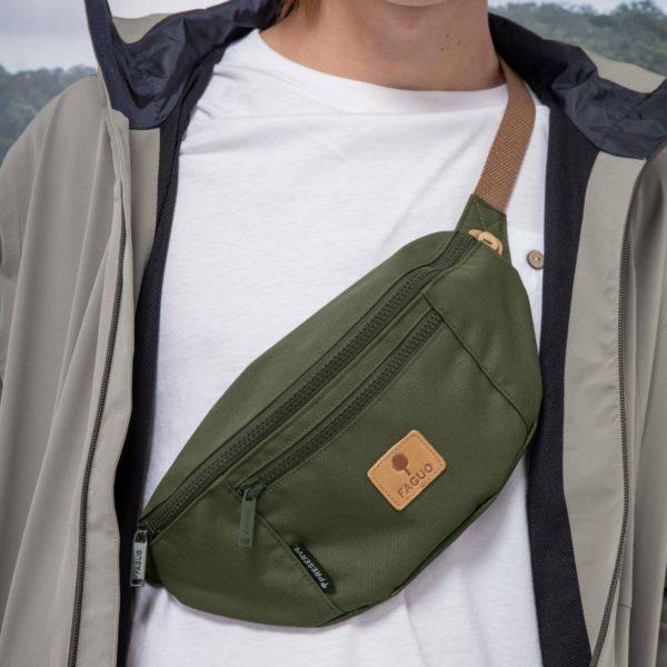 hipbag-banane-en-toile-recycle-preserve-vert (1)