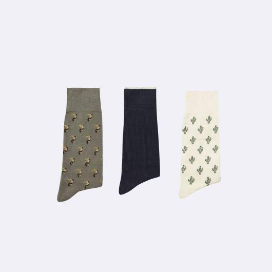 socks-x3-chaussettes-en-coton-recycle-marine (2)