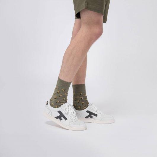 socks-x3-chaussettes-en-coton-recycle-marine (3)