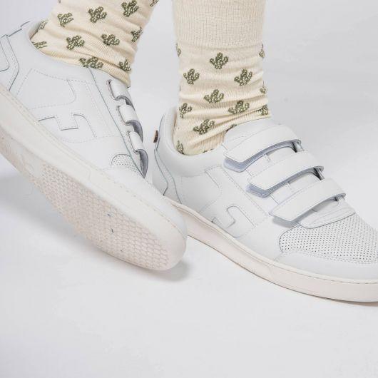 socks-x3-chaussettes-en-coton-recycle-marine (4)