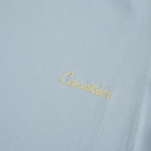 arcy-t-shirt-col-rond-en-coton-recycle-cocotier-bleu-ciel (1)
