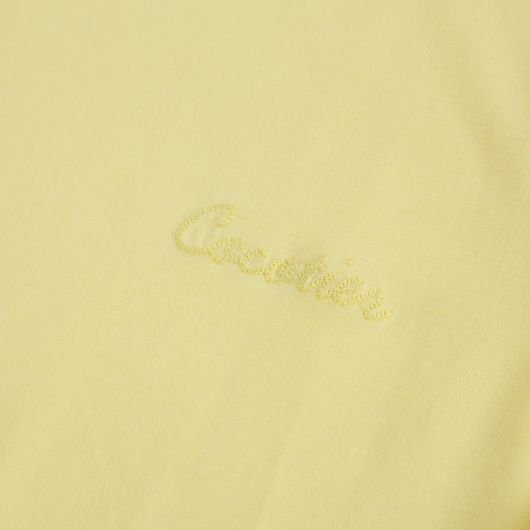 arcy-t-shirt-col-rond-en-coton-recycle-cocotier-jaune-clair (1)