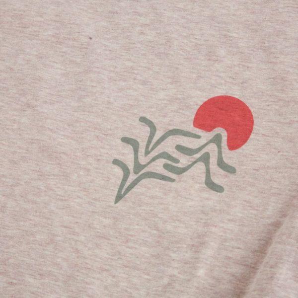 arcy-t-shirt-col-rond-en-coton-recycle-couche-soleil-sable (1)