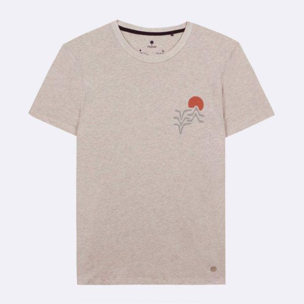 arcy-t-shirt-col-rond-en-coton-recycle-couche-soleil-sable