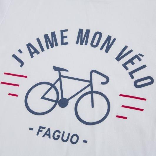 arcy-t-shirt-col-rond-en-coton-recycle-j-aime-mon-velo-blanc (1)