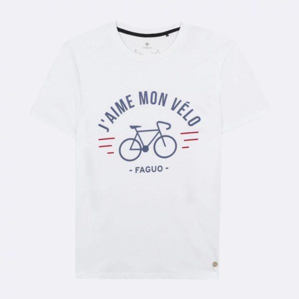 arcy-t-shirt-col-rond-en-coton-recycle-j-aime-mon-velo-blanc