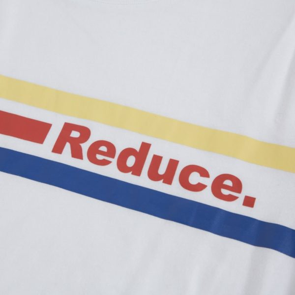 arcy-t-shirt-col-rond-en-coton-recycle-reduce-blanc (1)