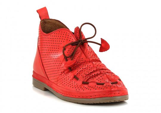 coco-et-abricot-v1208a-sadia-red-7011101-1