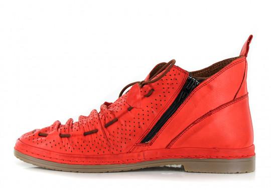 coco-et-abricot-v1208a-sadia-red-7011101-3