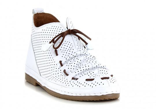 coco-et-abricot-v1208a-sadia-white-7011103-1