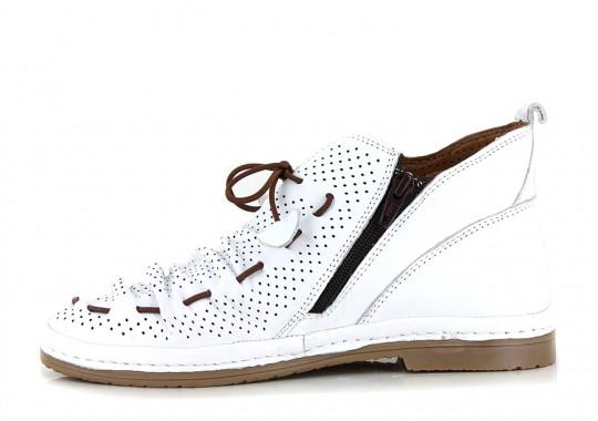 coco-et-abricot-v1208a-sadia-white-7011103-3