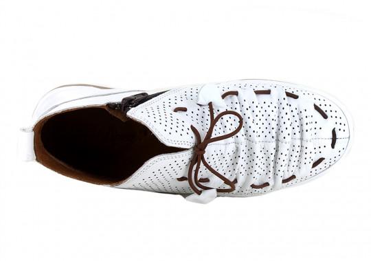 coco-et-abricot-v1208a-sadia-white-7011103-4