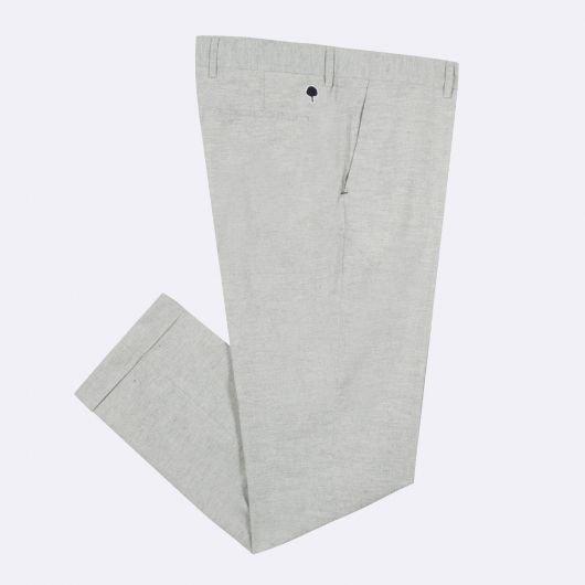 crecy-pantalon-fusele-en-toile-gris (1)