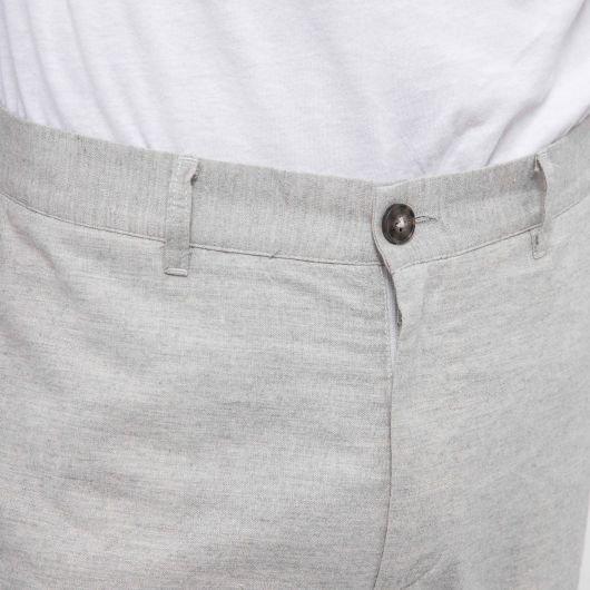 crecy-pantalon-fusele-en-toile-gris (2)