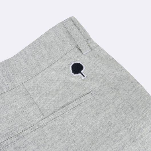 crecy-pantalon-fusele-en-toile-gris (3)