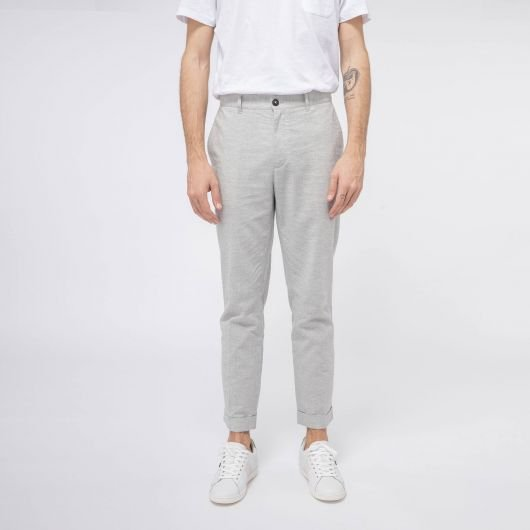 crecy-pantalon-fusele-en-toile-gris (4)