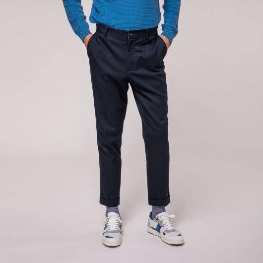 crecy-pantalon-fusele-en-toile-marine (2)