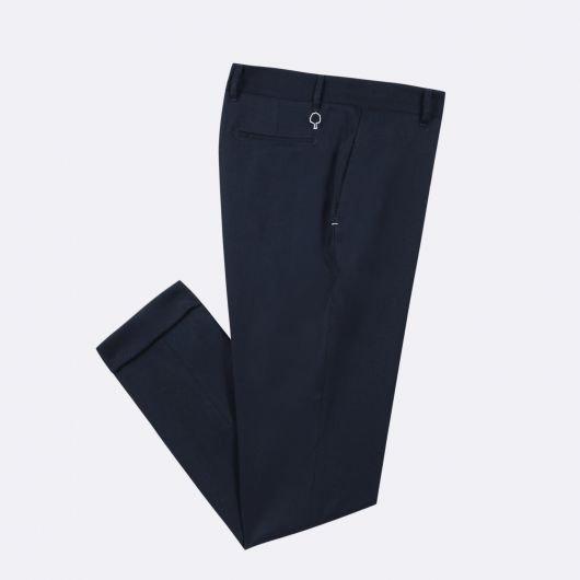 crecy-pantalon-fusele-en-toile-marine