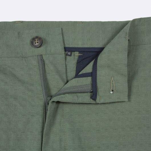 crecy-pantalon-fusele-en-toile-vert (1)