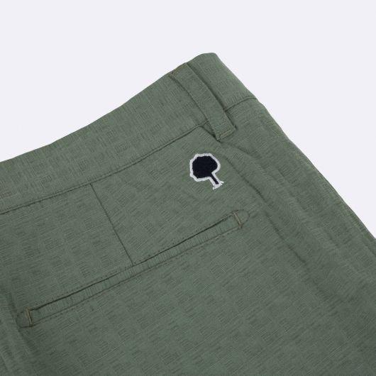 crecy-pantalon-fusele-en-toile-vert (2)