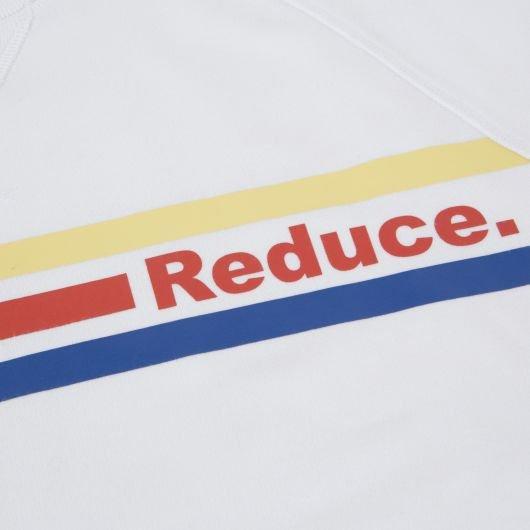 darney-sweat-col-rond-en-coton-recycle-reduce-blanc (1)
