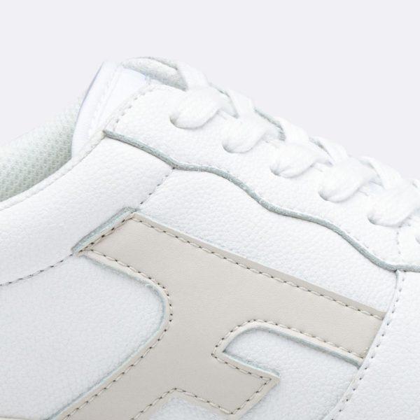 hazel-baskets-en-cuir-recycle-blanc-beige (2)