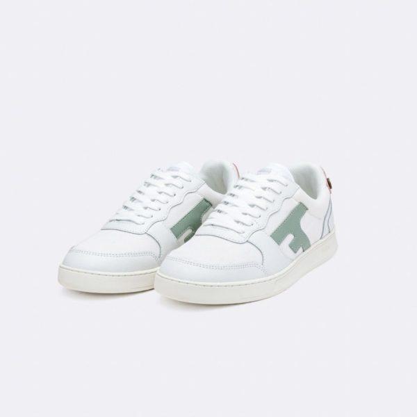 hazel-baskets-en-cuir-recycle-vert-fonce-noir (3)