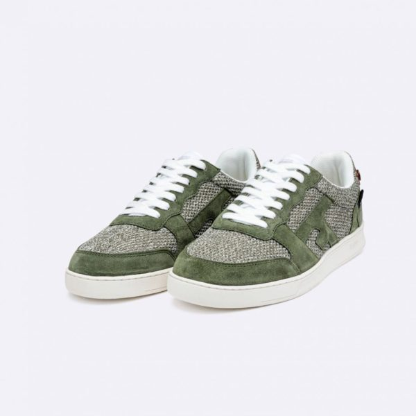 hazel-baskets-en-suede-recycle-vert (1)