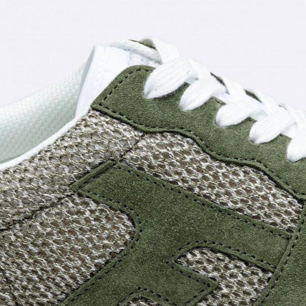 hazel-baskets-en-suede-recycle-vert (2)
