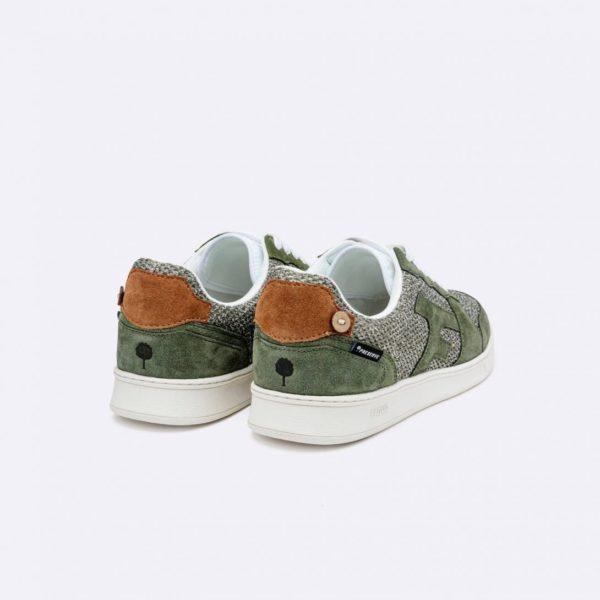 hazel-baskets-en-suede-recycle-vert (3)