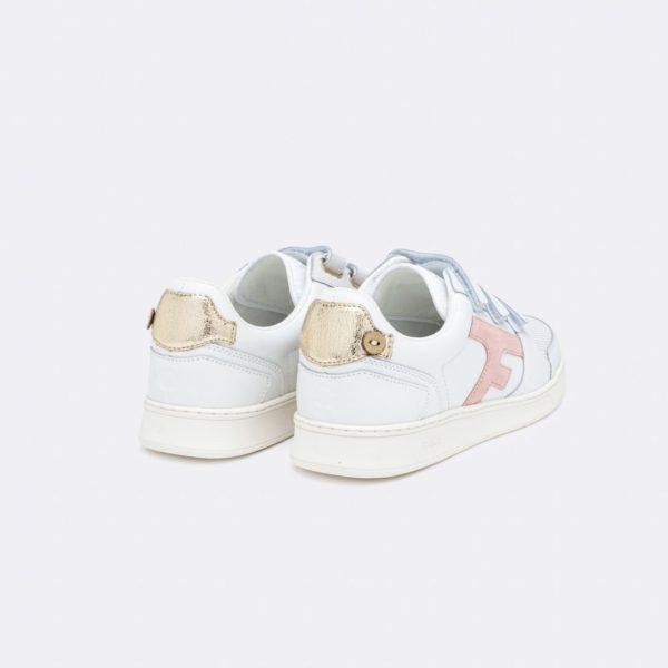 hazel-velcro-baskets-en-cuir-recycle-rose-pale (2)