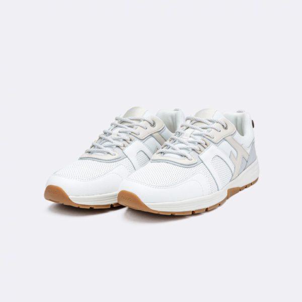 willow-runnings-en-cuir-recycle-blanc-beige (1)