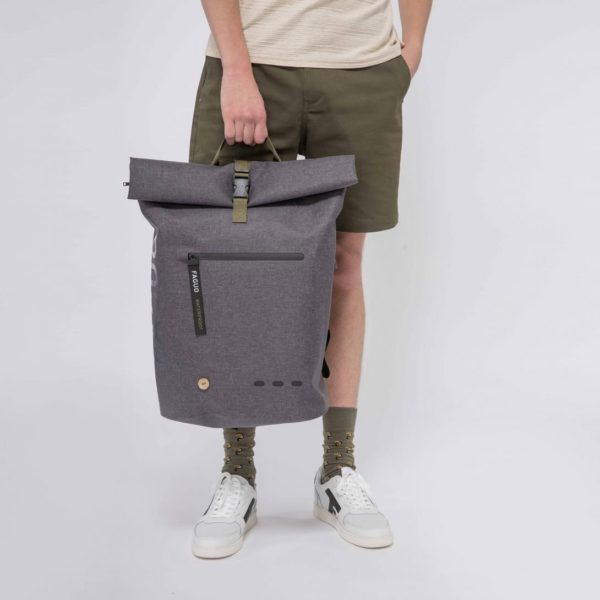 cycling-w-sac-a-dos-en-toile-recycle-gris (1)