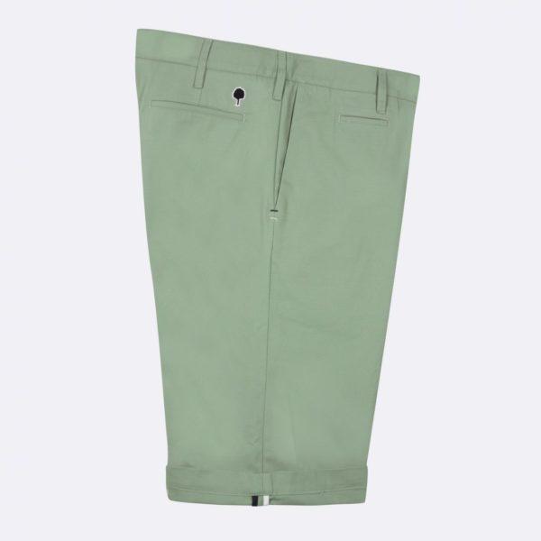 saulieu-bermuda-en-coton-coton-bio-vert-clair (1)