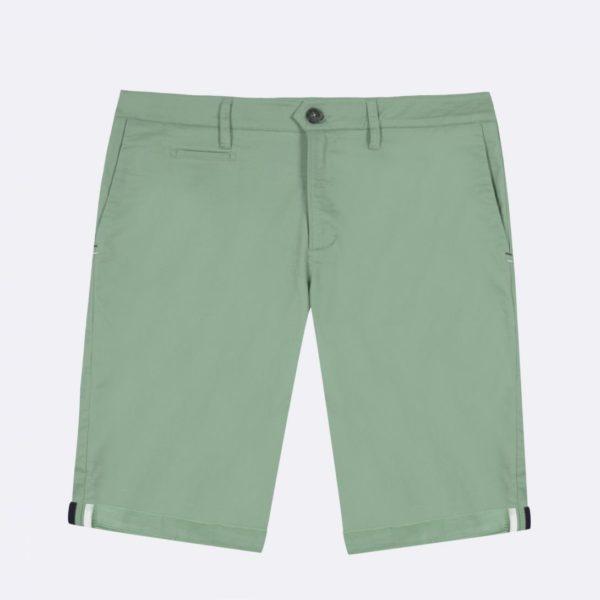 saulieu-bermuda-en-coton-coton-bio-vert-clair