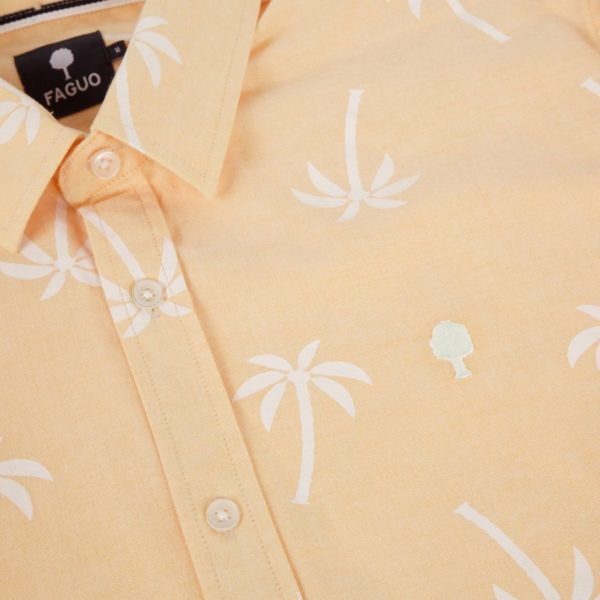 vallon-chemisette-en-coton-jaune-clair (1)