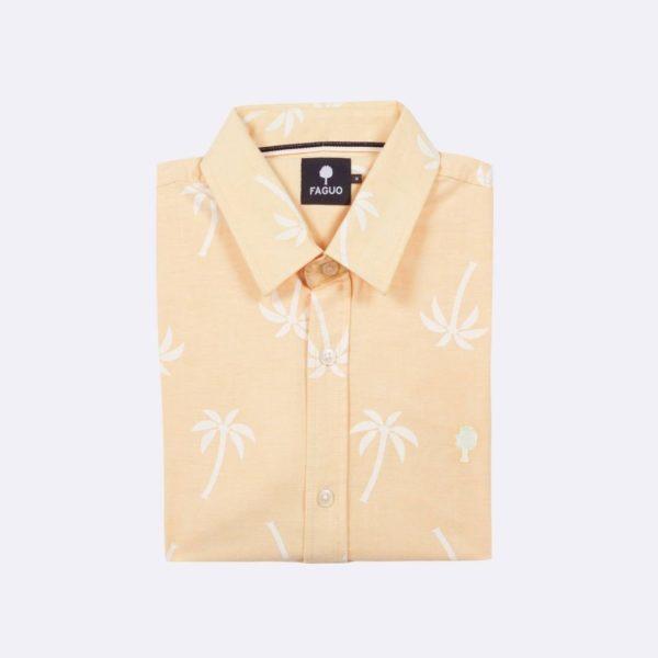 vallon-chemisette-en-coton-jaune-clair (2)