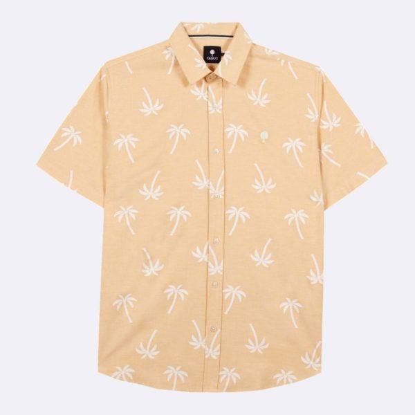 vallon-chemisette-en-coton-jaune-clair
